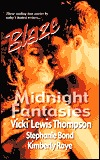 Midnight Fantasies: Mystery Lover/After Hours/Show and Tell