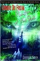Hunters of the Dusk (Cirque Du Freak, #7)