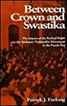 Between Crown and Swastika: The Impact of the Radical Right on the Afrikaner Nationalist Movement in the Fascist Era