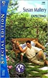 Expecting! (Merlyn County Midwives #1)