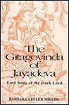 Gitagovinda of Jayadeva: Love Song of the Dark Lord