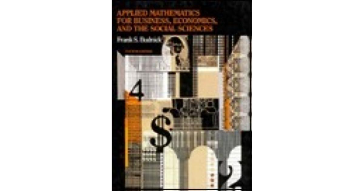 Essentials Of Econometrics 4th Edition Pdf