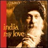 India, My Love