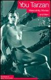 You Tarzan by Pat Kirkham