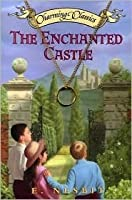 The Enchanted Castle [Book and Charm]