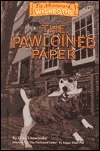 The Pawloined Paper