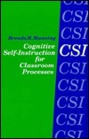 Cognitive-Self-Instruction-for-Classroom-Processes