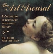 The Art of Arousal: A Celebration of Erotic Art Throughout History