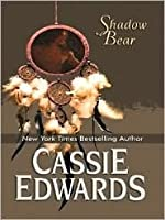 Shadow Bear: Lakota (Wheeler Romance)