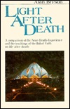 Light After Death: A Comparison of the Near-Death Experience and the Teachings of the Baha'I Faith on Life After Death