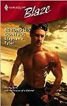 Beyond His Control (SEAL, #3)