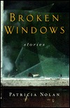 Broken Windows: Stories