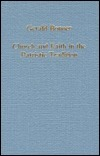 Church And Faith In The Patristic Tradition: Augustine, Pelagianism, And Early Christian Northumbria  by  Gerald Bonner