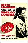 Autobiografía de Federico Sanchez