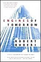 Engines of Tomorrow: How the World's Best Companies Are Using Their Research Labs to Win the Future