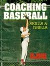 Coaching Baseball Bragg A. Stockton
