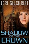 Shadow of the Crown