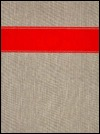Handbook of North American Indians, Volume 5 by William C. Sturtevant