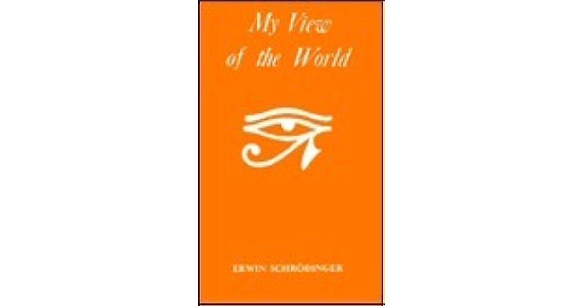 Popular Worldview Books