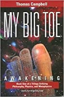 My Big TOE: Awakening (My Big Toe)