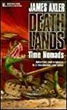 Time Nomads (Deathlands, #11)