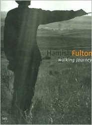 Hamish Fulton: Walking Journey