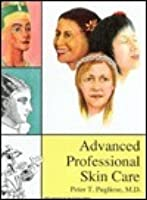 Medical Edition Advanced Professional Skin Care