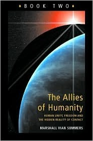 The Allies of Humanity  Book 2