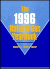 The 1996 Natural Gas Yearbook