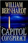 Capitol Conspiracy (Ben Kincaid, #16)