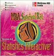 MBA Survival Kit--Statistics Interactive