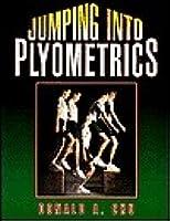 Jumping Into Plyometrics Pdf