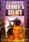 Chanur's Legacy (Chanur #5)