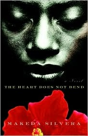 The Heart Does Not Bend