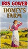 Honey's Farm by Iris Gower