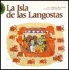 La isla de las langostas/ The Lobsters island (En-Cuento)