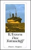 Das Totenschiff