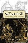 Secret Still