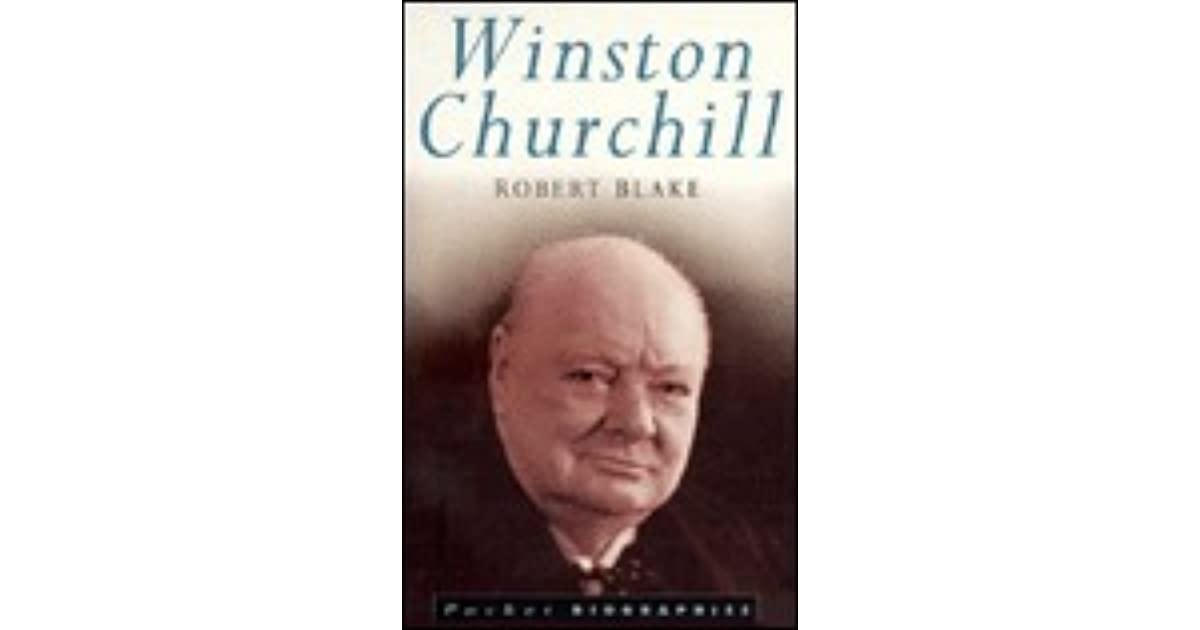 comparison of winston churchill and julius One thinks of julius caesar, marcus aurelius, and even napoleon, whose letters   but the man who can most readily be compared with sir winston churchill is.