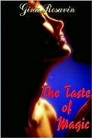 The Taste of Magic