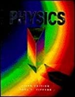 Physics by paul e tippens physics fandeluxe Choice Image