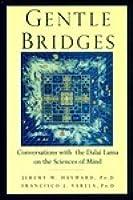 Gentle Bridges