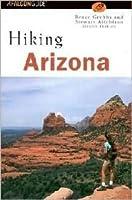 Hiking Arizona, 2nd