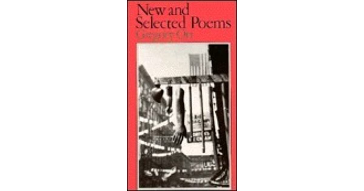Star Signs: New and Selected Poems