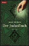 Der Judasfluch