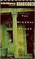 Mineral Palace Hotel and Gaming, Deadwood