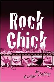 rock chick - Rock Chick - Tome 1 : À la diable de Kristen Ashley 6538757