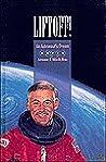 Liftoff!: An Astronaut's Dream