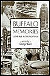 Buffalo memories: Gone but not forgotten