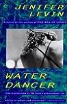 Water Dancer: A Novel